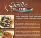 A Delightful Dining Experience Awaits