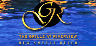 The Grille At Riverview